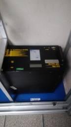 Título do anúncio: Sistema de Monitoramento de Qualidade do Ar - #7921