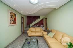Título do anúncio: Apartamento à venda com 4 dormitórios em Santa amélia, Belo horizonte cod:275846