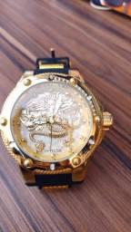 Vendo relógios de marcas diversas queima de estoque