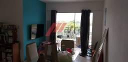 Título do anúncio: Apartamento à venda com 2 dormitórios em Guanabara, Anandineua cod:597