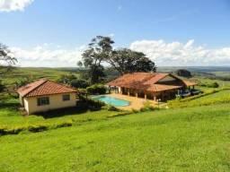 Título do anúncio: PP Fazenda, chácara e sitio, crédito rural disponível com taxa de 0,13 a.m.