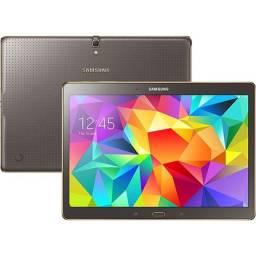 Título do anúncio: Galaxy Tab S Tela 10.5 Polegadas - Wi-fi / 4g / 16gb
