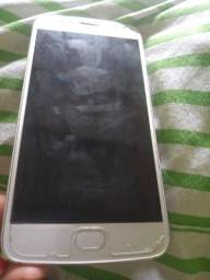 Celular Moto G 5S