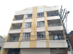 Apartamento para alugar com 1 dormitórios em , cod:I-033489