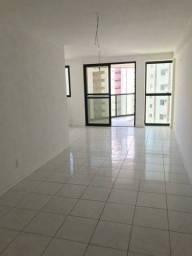Título do anúncio: Apartamento para venda possui 125 metros quadrados com 4 quartos em Boa Viagem - Recife -