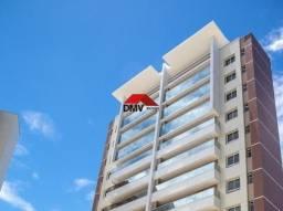 Apartamento para venda com 88 metros quadrados com 3 quartos em De Lourdes - Fortaleza - C