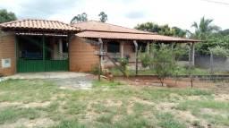 Título do anúncio: Chácara para Venda possui 1000 metros quadrados com 4 quartos em Centro - Porangaba - SP