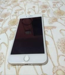 iPhone 8 plus 64 GB barato!!