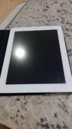 Ipad 2 / Apple / 16 GB