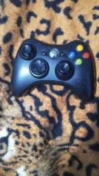 Título do anúncio: Xbox 360 BARATO