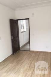 Apartamento à venda com 3 dormitórios em Glória, Belo horizonte cod:279262