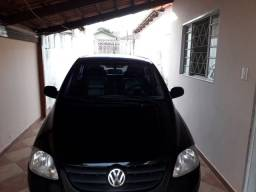 Vendo Volkswagen FOX 1.0 Completo