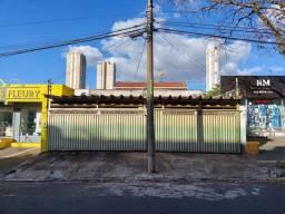 Título do anúncio: Casa com 4 quartos - Bairro Setor Marista em Goiânia