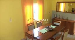 Título do anúncio: Casa de Alvenaria com Lage 4 dormitórios no Bairro Costa e Silva