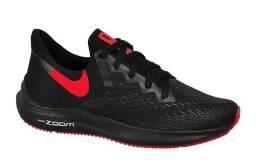 Título do anúncio: Tênis Nike 37