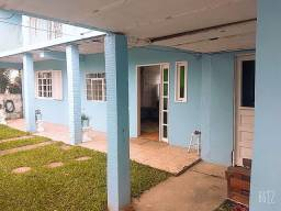 Casa em Itapuã ao lado da praia