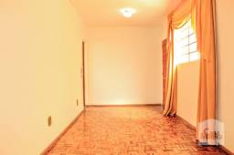 Apartamento à venda com 3 dormitórios em Santa efigênia, Belo horizonte cod:271609