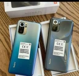 Título do anúncio: Xiaomi Note 10 S
