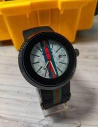 Relógios XTREME