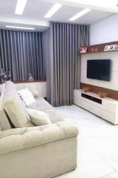 Título do anúncio: Apartamento à venda com 3 dormitórios em Indaiá, Belo horizonte cod:280492