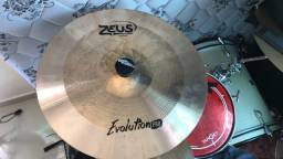 Prato crash zeus 18