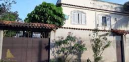 Casa 4 quartos no Bairro São Luis -Volta Redonda