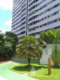 Título do anúncio: Edf. Alameda 17- MD - 206 m2 - 4 suites (1 com closet) 3 vagas - - Bairro Casa Forte em Re
