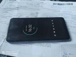Moto G9 Power   128 GB