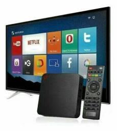 Tv smart box3