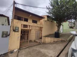 Alugo casa no mirante das agulhas de 4 quartos sendo 2 suítes, Resende RJ