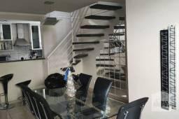 Apartamento à venda com 3 dormitórios em Santa efigênia, Belo horizonte cod:270659