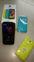 Título do anúncio: Celular Motorola 4 Giga