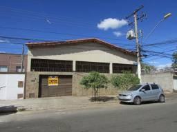 Título do anúncio: Casa com 4 quartos - Bairro Vila Alvorada em Goiânia