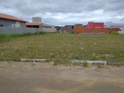 Título do anúncio: Lote/Terreno para venda tem 250 metros quadrados em Centro - Porangaba - SP