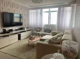 Vendo Apartamento Edf. Leonardo DaVinci em Caruaru.