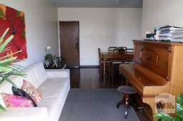 Título do anúncio: Apartamento à venda com 4 dormitórios em São lucas, Belo horizonte cod:109494