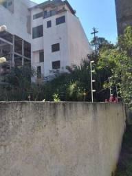 Casa duplex em Jardim Guanabara - Macaé/RJ