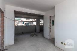 Apartamento à venda com 3 dormitórios em Jaraguá, Belo horizonte cod:280470