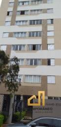 Título do anúncio: Apartamento para Venda em Londrina, Vila Ipiranga, 2 dormitórios, 2 banheiros, 1 vaga