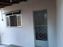 Caxias-Centro ótima kitnet com garagem