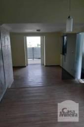 Casa à venda com 4 dormitórios em Paraíso, Belo horizonte cod:279155