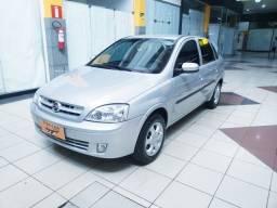 (2439) Chevrolet Corsa 1.0 2002/2002
