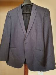 Título do anúncio: Blazer terno