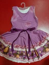 Vestido da Marsha Tam 6