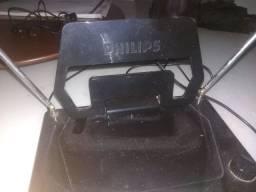 Antena Philips Digital