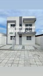Apartamento em Mangabeira 8 Próx Terminal