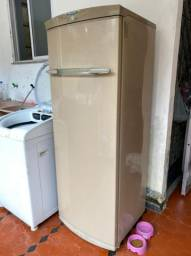 Freezer vertical  (consul)