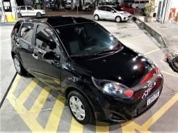Fiesta class 13, unica dona, 1.6 8v, 76mil kms, nunca teve GNV Preço Real!
