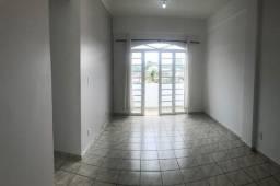 Título do anúncio: Apartamento Condomínio Itapuã - Rua dos Engenheiros - Estação Experimental