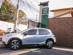 Título do anúncio: Peugeot 2008 2019 1.6 16v flex crossway 4p automÁtico